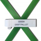 Security Seal GRIP PALLET