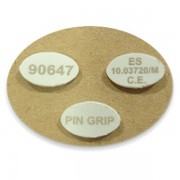 PIN GRIP Food Contact 02