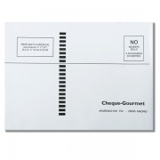 Envelopes for promotions and direct marketing 03