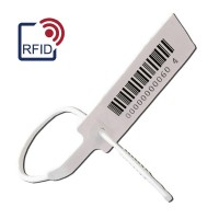 Security Seals - DUMBO SEAL  RFID