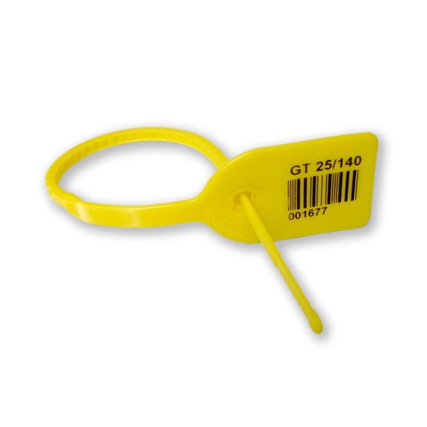 how to cut security tags